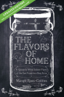 The Flavors of Home: A Guide to the Wild Edible Plants of the San Francisco Bay Area Cover Image