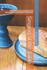 Singing at the Table: Sung Communion Liturgies and Reflections on Sharing the Sacrament Cover Image