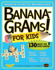 Bananagrams for Kids Cover Image