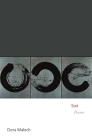 Stet: Poems (Princeton Series of Contemporary Poets #139) Cover Image
