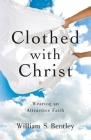 Clothed With Christ Cover Image
