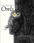 The House of Owls Cover Image