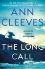 The Long Call (The Two Rivers Series #1) Cover Image