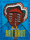 Art Brut: Third Edition Cover Image