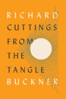 Cuttings from the Tangle Cover Image