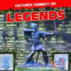 Legends Cover Image