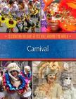 Carnival Cover Image
