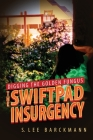 Digging the Golden Fungus: The SwiftPad Insurgency Cover Image