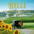 Belle Lib/E: An Amish Retelling of Beauty and the Beast Cover Image