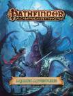 Pathfinder Campaign Setting: Aquatic Adventures Cover Image