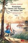 Wunderbare Fahrten und Abenteuer der kleinen Dott. Band 1: Band I Cover Image