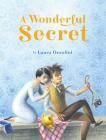 A Wonderful Secret Cover Image