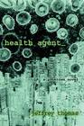 Health Agent Cover Image