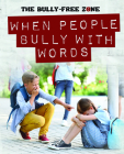 When People Bully with Words Cover Image
