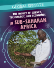 The Impact of Science, Technology, and Economics in Sub-Saharan Africa Cover Image