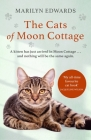 The Cats of Moon Cottage Cover Image
