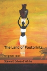 The Land of Footprints: Original Text Cover Image