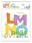 LMNO Peas: Book & CD (The Peas Series) Cover Image