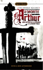 Le Morte d'Arthur: Volume 2 Cover Image