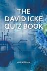 The David Icke Quiz Book Cover Image