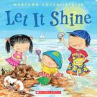 Let It Shine Cover Image
