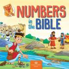 Numbers in the Bible Cover Image