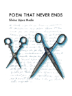 Poem That Never Ends Cover Image