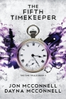 The Fifth Timekeeper Cover Image