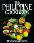 The Philippine Cookbook Cover Image