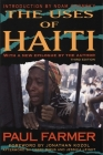 The Uses of Haiti Cover Image
