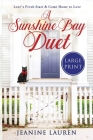 A Sunshine Bay Duet Cover Image