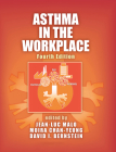 Asthma in the Workplace Cover Image