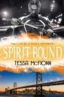 Spirit Bound: Book Two of the Guardians Cover Image