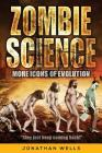 Zombie Science: More Icons of Evolution Cover Image