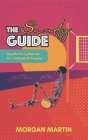 The Sandy Guide: Southern California for Volleyball People Cover Image