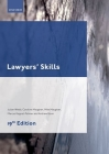 Lawyers' Skills Cover Image
