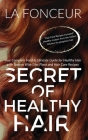 Secret of Healthy Hair Cover Image