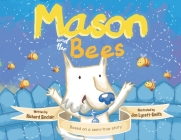 Mason and the Bees Cover Image