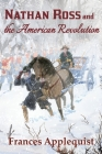 Nathan Ross and the American Revolution Cover Image