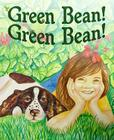 Green Bean Cover Image