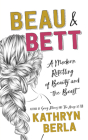Beau and Bett Cover Image
