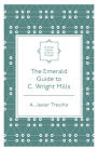 The Emerald Guide to C. Wright Mills Cover Image