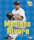 Mariano Rivera (Amazing Athletes) Cover Image