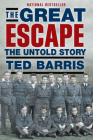 The Great Escape: The Untold Story Cover Image
