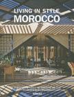 Living in Style: Morocco Cover Image