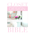 Closet Design Bible Cover Image