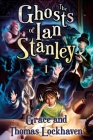 The Ghosts of Ian Stanley Cover Image