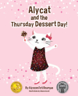 Alycat and the Thursday Dessert Day Cover Image