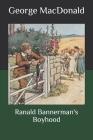 Ranald Bannerman's Boyhood Cover Image