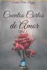 Cuentos Cortos de Amor Cover Image
